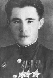 Alibayev_Adigam_Galeyevich1