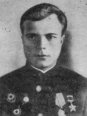 Kopilov_VasD