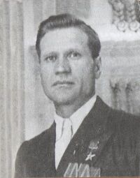 Solonin Vasiliy